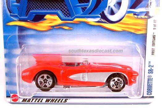 Mon Custom Hot Wheels ... Et les autres!!! - Page 2 2002_021