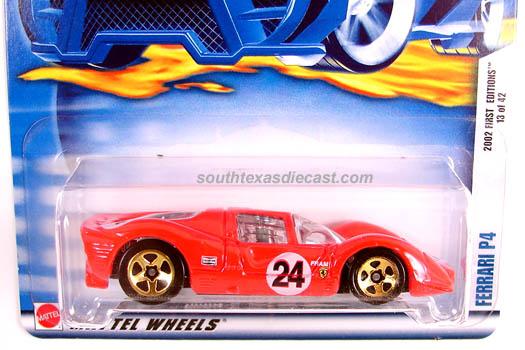 win 2002 HOT WHEELS #238 = SALTFLAT RACER = BURGANDY