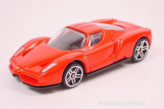 Enzo Ferrari 2003_036
