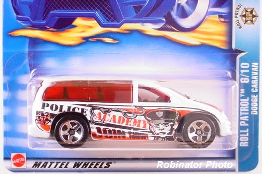 Dodge Dart Philippines >> Dodge Caravan Logo