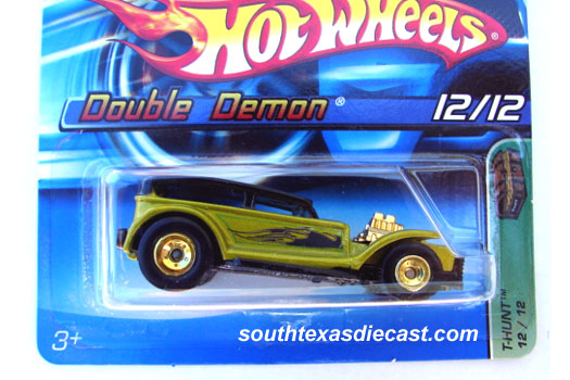 hot wheels treasure hunt guide