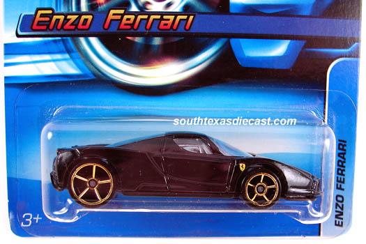 Enzo Ferrari 2006_194