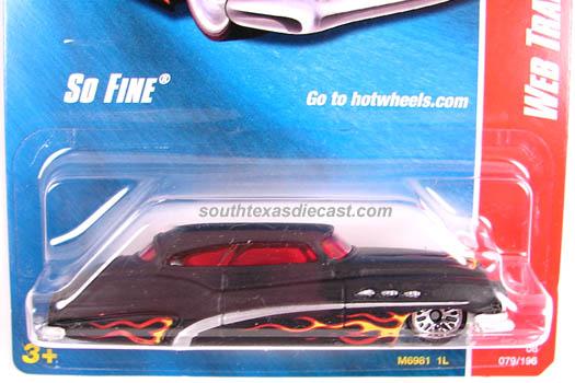 So Fine 2008_079a