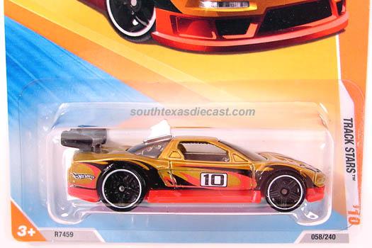 Acura Nsx 2010 Interior. Acura NSX, 2010
