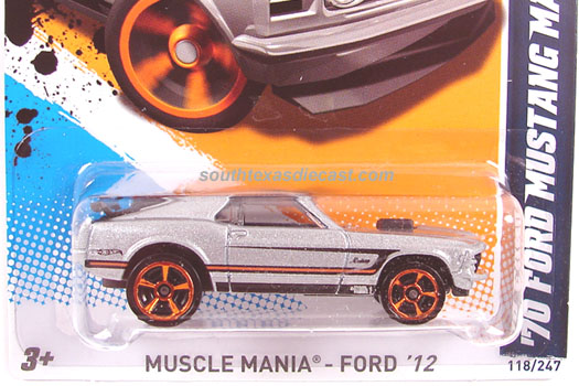Hot Wheels Guide Toys R Us Mainline Exclusives