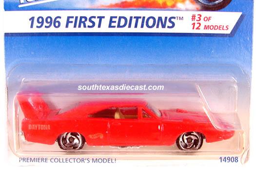 hot wheels guide 1970 dodge charger daytona 1969 dodge charger 1970 dodge charger daytona