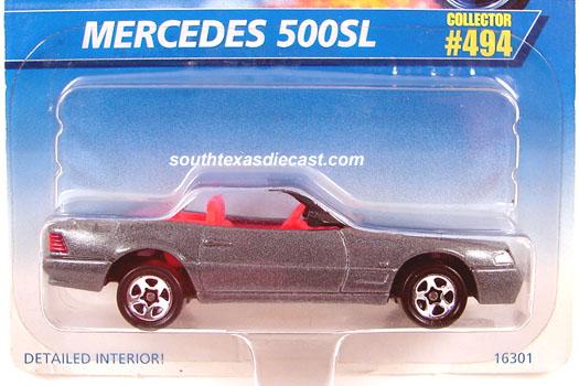 Hot Wheels Fao  Car Set