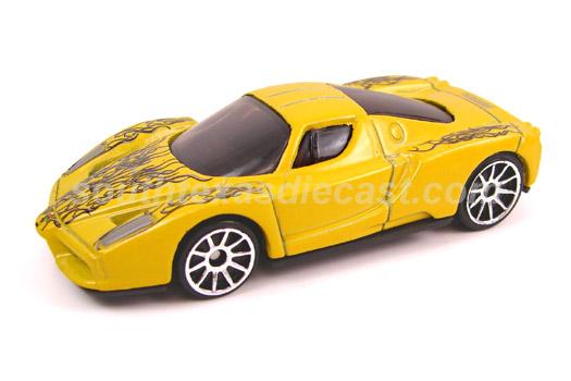 Enzo Ferrari Enzoferrari_G6920