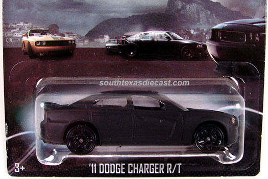 Hot Wheels Guide 2013 Amp 2014 Fast Amp Furious Series
