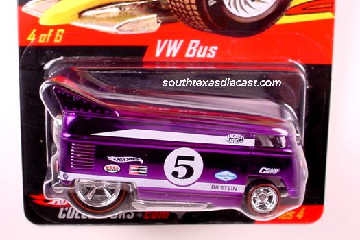 Hot Wheels Guide Hot Wheels Collectors Hwc Red Line