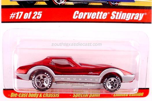 Mon Custom Hot Wheels ... Et les autres!!! - Page 2 H7082c