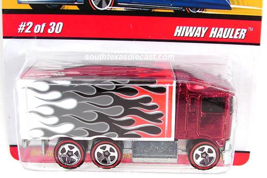 Lot of Hot wheels classics series 1, 2, & 3
