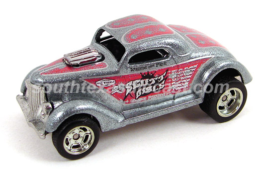 2010 hot wheels garage 30 car set mtflk grey w black for Garage neet