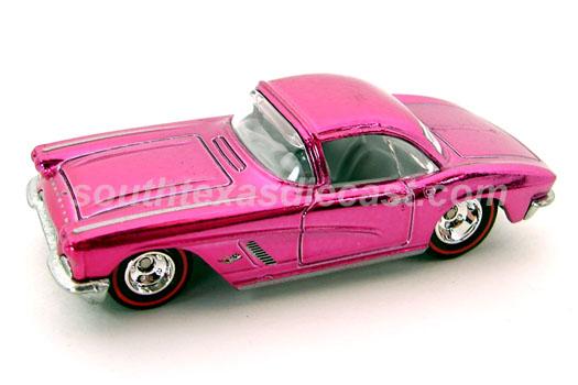 2009 Hot Wheels Classics Series 5 30 Car Set Wal Mart Exclusive