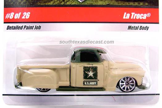 Trocas De Venta En Dallas Texas >> Trocas clasicas de venta. ||subasta de carros y trocas tulsa||